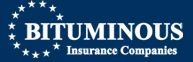 Bituminous Insurance logo