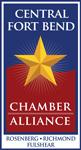 Central-Fort-Bend-Chamber-Alliance-logo