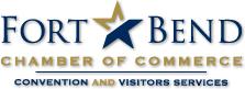 Fort-Bend-Chamber-of-Commerce-logo