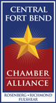 Central-Fort-Bend-Chamber-Alliance-logo