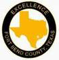 Fort-Bend-County-EDC-logo