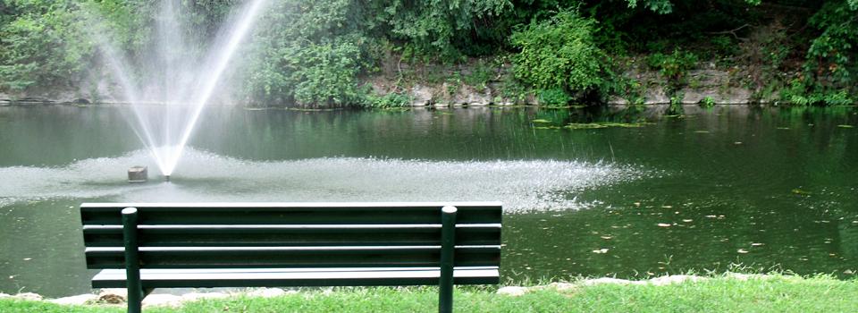 Waterworks Insurance